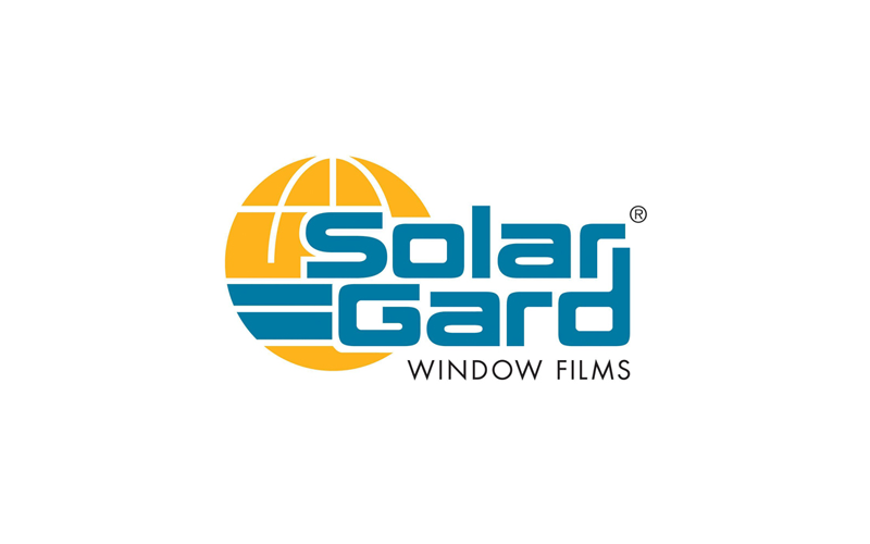 https://www.solargard.com/